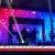 LED TV تلویزیون شهری آقابابایی 09125101545 (251)