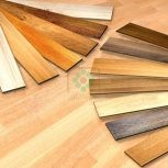 Types-of-Lamintes-All-you-need-to-know-about-laminates-Urbanclap-homes-640x480